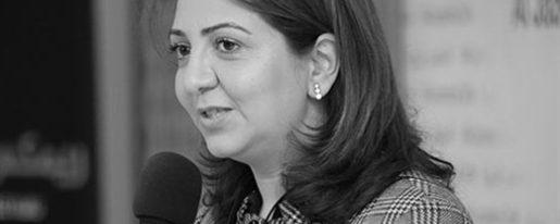 الأخبار اللبنانية – «الحقيقة» الكاملة مع #سفير_فلسطين