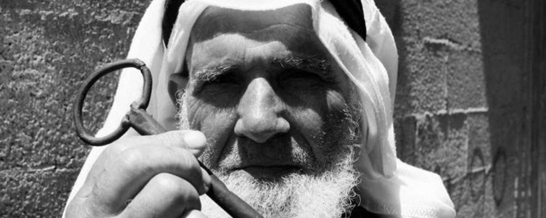 """بوابة اللاجئين الفلسطينيين – منصة """"سفير فلسطين"""".. تعزيز الوعي لمواجهة الرواية الصهيونية"""