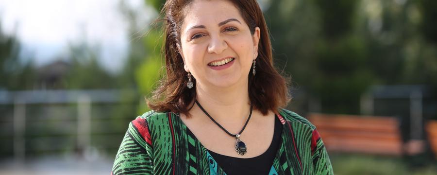 بوابة اقتصاد فلسطين – تدشين منصة سفير فلسطين مجانا مفتوحة للجميع بثلاث لغات