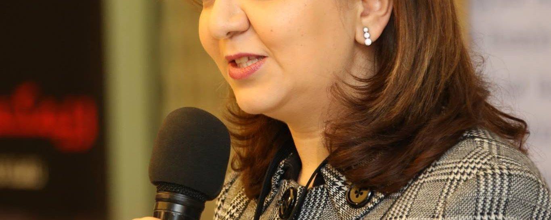 Palestinian Business Network International – PBN – Palestine Ambassador